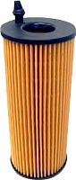 Масляный фильтр Comline EOF219 -