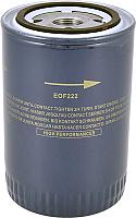Масляный фильтр Comline EOF222 -
