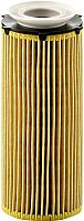 Масляный фильтр Comline EOF225 -