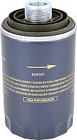 Масляный фильтр Comline EOF227 -