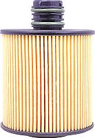 Масляный фильтр Comline EOF237 -