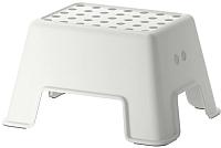 Табурет-подставка Ikea Больмен 903.689.75 -
