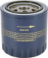 Масляный фильтр Comline EOF246 -