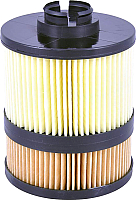 Масляный фильтр Comline EOF248 -