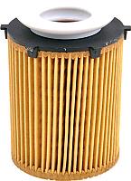 Масляный фильтр Comline EOF256 -