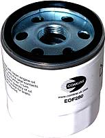 Масляный фильтр Comline EOF280 -