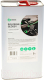Полироль для пластика Grass Polyrolе Glossy / 120101 (5л) -