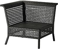 Кресло садовое Ikea Кунгсхольмен 803.761.22 -