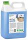 Универсальное чистящее средство Grass Neutral 211301 (5кг) -