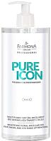 Мицеллярный гель Farmona Professional Pure Icon мультифункциональный (500мл) -