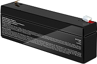 Батарея для ИБП Sven SV1223S -