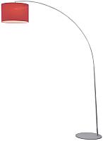 Торшер Maytoni Nevada Z328-FL-01-CH / MOD328-FL-01-CH -