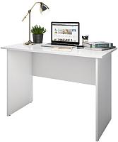 Письменный стол Domus dms-sp010 -