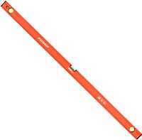 Уровень строительный PATRIOT LCP-1200 -