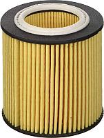 Масляный фильтр Comline EOF286 -