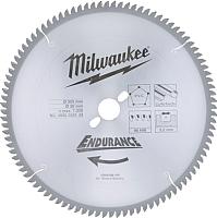 Пильный диск Milwaukee 4932352143 -