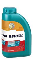 Моторное масло Repsol Elite Cosmos High Performance 0W40 / RP141G51 (1л) -