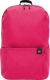 Рюкзак Xiaomi Mi Casual Daypack / ZJB4147GL (розовый) -