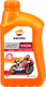 Моторное масло Repsol Moto Racing 4T 10W60 / RP160G51 (1л) -