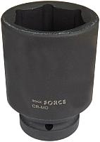Головка слесарная RockForce RF-48510024 -