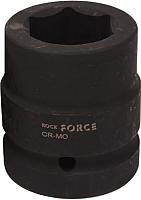 Головка слесарная RockForce RF-48550 -