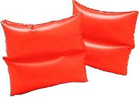 Нарукавники для плавания Intex 59640 -