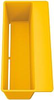Коландер для мойки Blanco SITYBox / 236721 (лимон) -