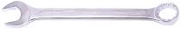 Гаечный ключ RockForce RF-75538 -
