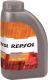 Трансмиссионное масло Repsol Cartago GL-4+ 75W80 / RP024D51 (1л) -