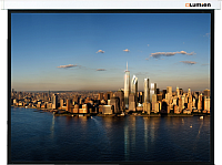 Проекционный экран Lumien Master Picture 153х203 / LMP-100109 -