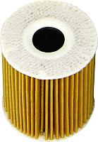 Масляный фильтр BMW 11422247392 -