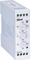 Реле контроля фаз Schneider Electric DEKraft 23301DEK -