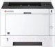 Принтер Kyocera Mita Ecosys P2335dn (с картриджем TK-1200) -