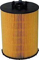 Масляный фильтр BMW 11427542021 -
