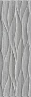 Плитка Polcolorit Parisien Grigio Struktura (244x744) -