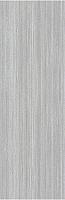 Плитка Polcolorit Parisien Grigio (244x744) -