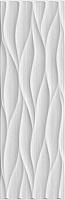 Плитка Polcolorit Parisien Bianco Struktura (244x744) -