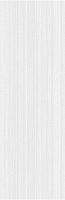 Плитка Polcolorit Parisien Bianco (244x744) -