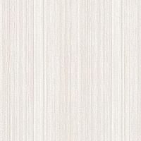 Плитка Polcolorit Parisien Beige Jasne (450x450) -