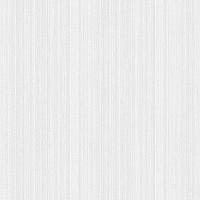 Плитка Polcolorit Parisien Bianco (450x450) -