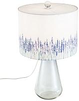 Прикроватная лампа Maytoni Lavender Z672TL-01TR -