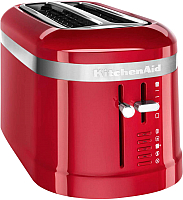 Тостер KitchenAid 5KMT5115EER -