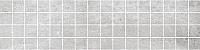 Мозаика Polcolorit Listwa Tempora Grigio Mat Mozaika (198x797) -