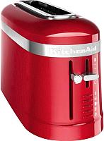 Тостер KitchenAid 5KMT3115EER -
