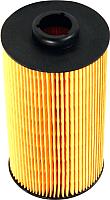 Масляный фильтр BMW 11427510717 -