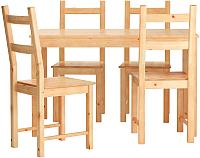 Обеденная группа Ikea Ингу/Ивар 292.298.51 -