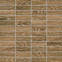 Мозаика Tubadzin Rubra Wood (298x298) -