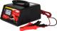 Зарядное устройство для аккумулятора General Technologies GT-BC035 / 036432 -