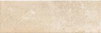 Плитка Tubadzin Estrella Bar Beige (237x78) -