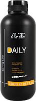 Шампунь для волос Kapous Daily Caring line для ежедневного использования / 638 (350мл) -